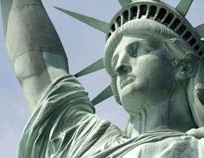 InternshipsAbroad4u.com: Placement process and internship abroad in America New York guideline