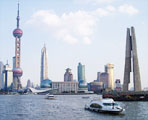 InternshipsAbroad4u.com: Placement process and internship abroad in China Shanghai guideline