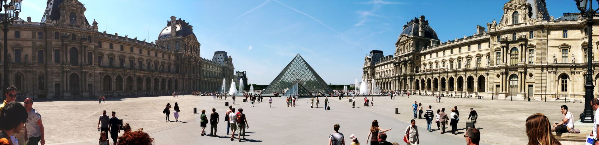 Your internship in France| starts here!