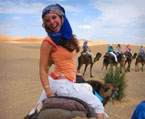InternshipsAbroad4u.com: Placement process and internship abroad in Morocco Casablanca guideline